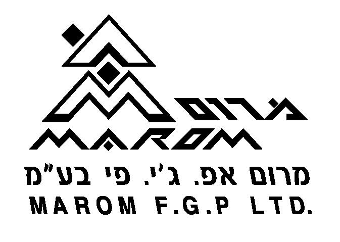 Черный Маром