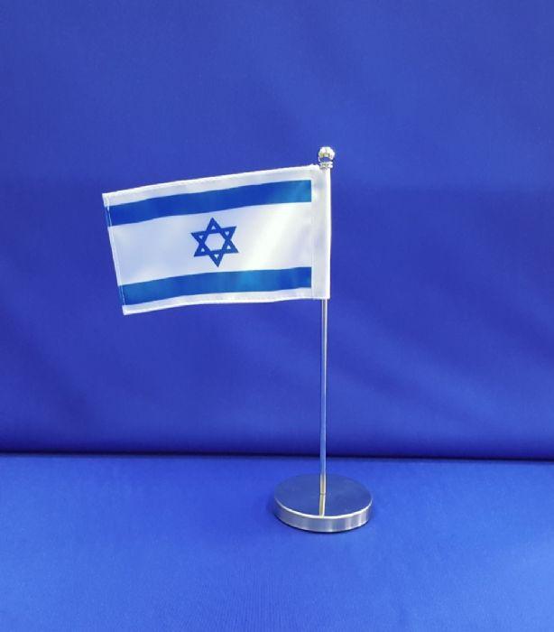 מעמדים לדגלים