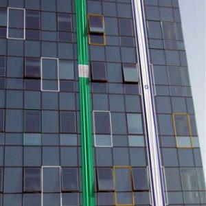 דגל ישראל לועדי בתים , משרדים וחברות