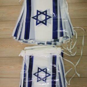 Collares de Bandera Nacional
