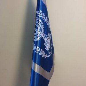 sop resize  דגל נס הנשיא