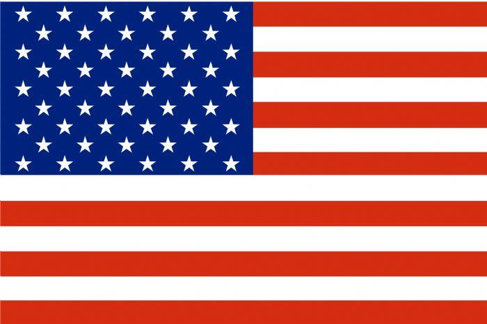 תוצאת תמונה עבור דגל ארה״ב